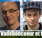 Banner-Vadeboncoeur