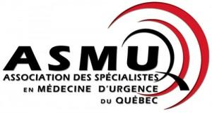 Logo_ASMUQ