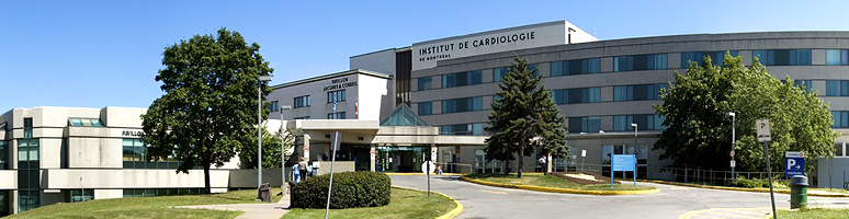 institut-de-cardiologie